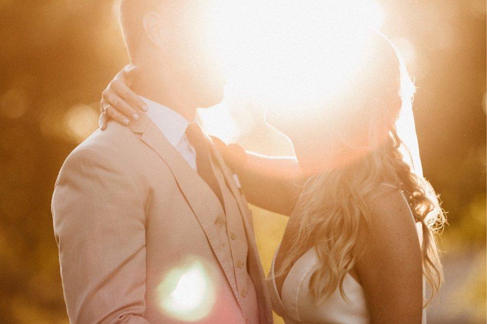 080_18-09-15 Brittany and Corey Wedding Edited-969.jpg