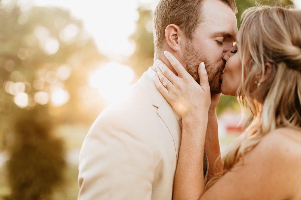 082_18-09-15 Brittany and Corey Wedding Edited-987.jpg