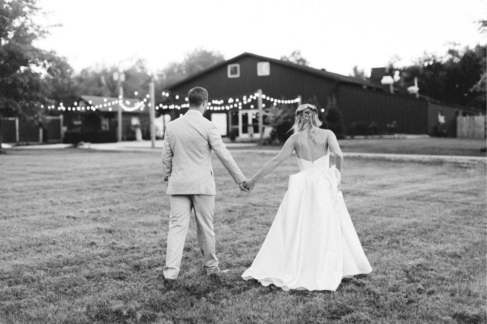 085_18-09-15 Brittany and Corey Wedding Edited-1007.jpg