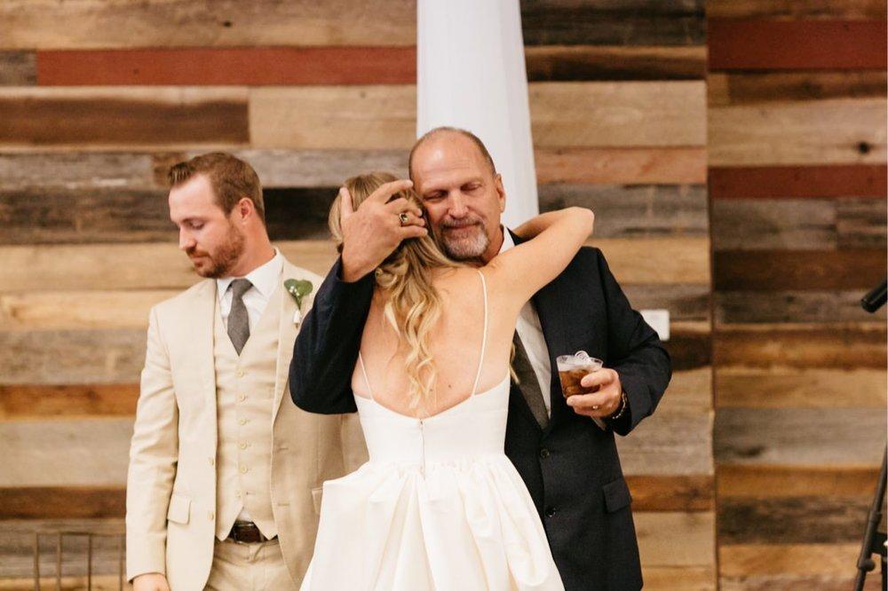 095_18-09-15 Brittany and Corey Wedding Edited-1054.jpg