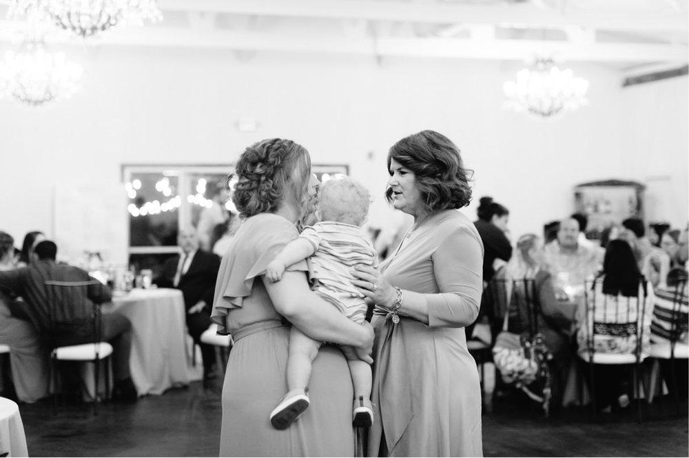 098_18-09-15 Brittany and Corey Wedding Edited-1071.jpg