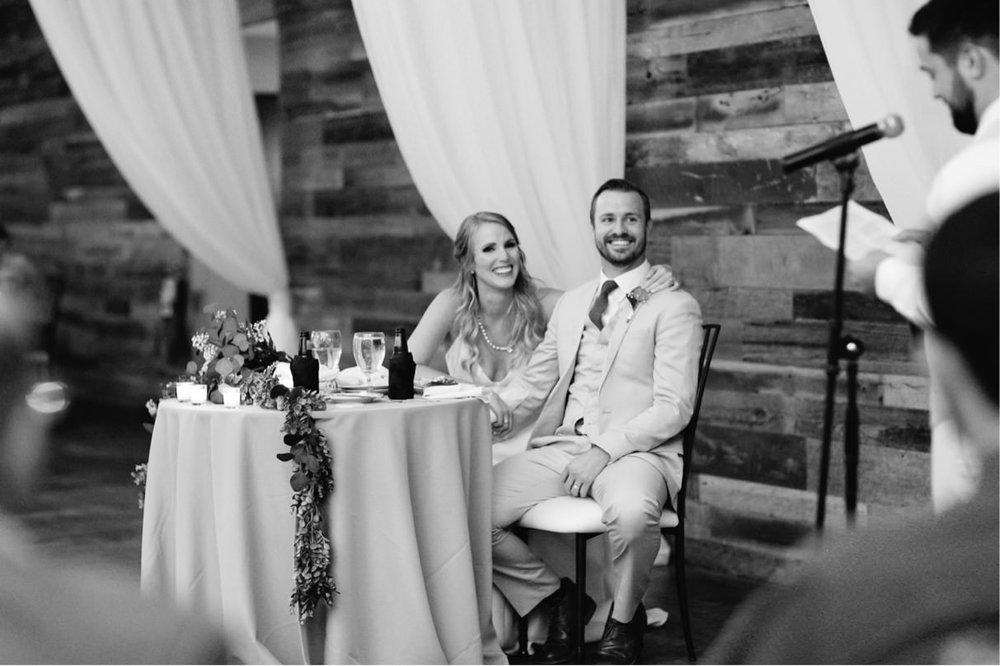 101_18-09-15 Brittany and Corey Wedding Edited-1120.jpg