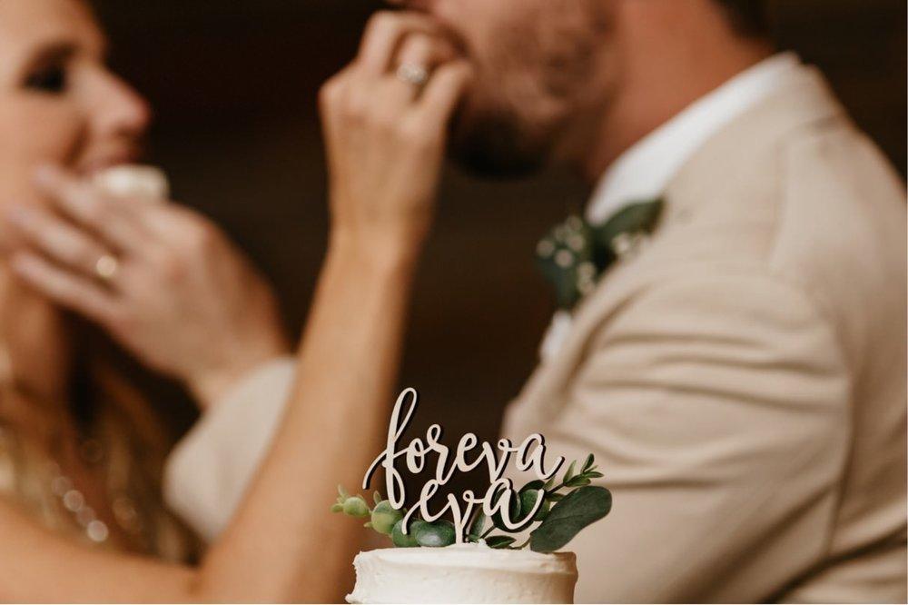 104_18-09-15 Brittany and Corey Wedding Edited-1136.jpg