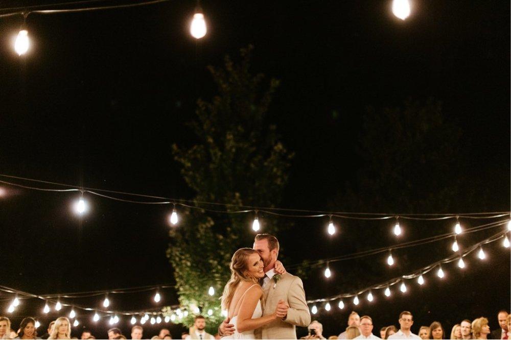 106_18-09-15 Brittany and Corey Wedding Edited-1159.jpg