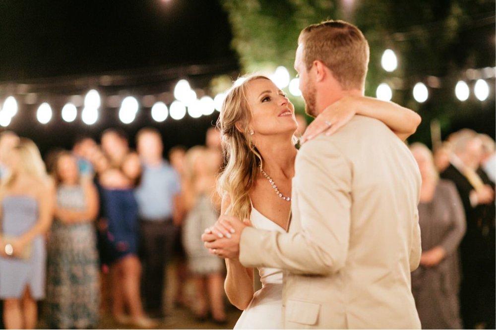 107_18-09-15 Brittany and Corey Wedding Edited-1166.jpg