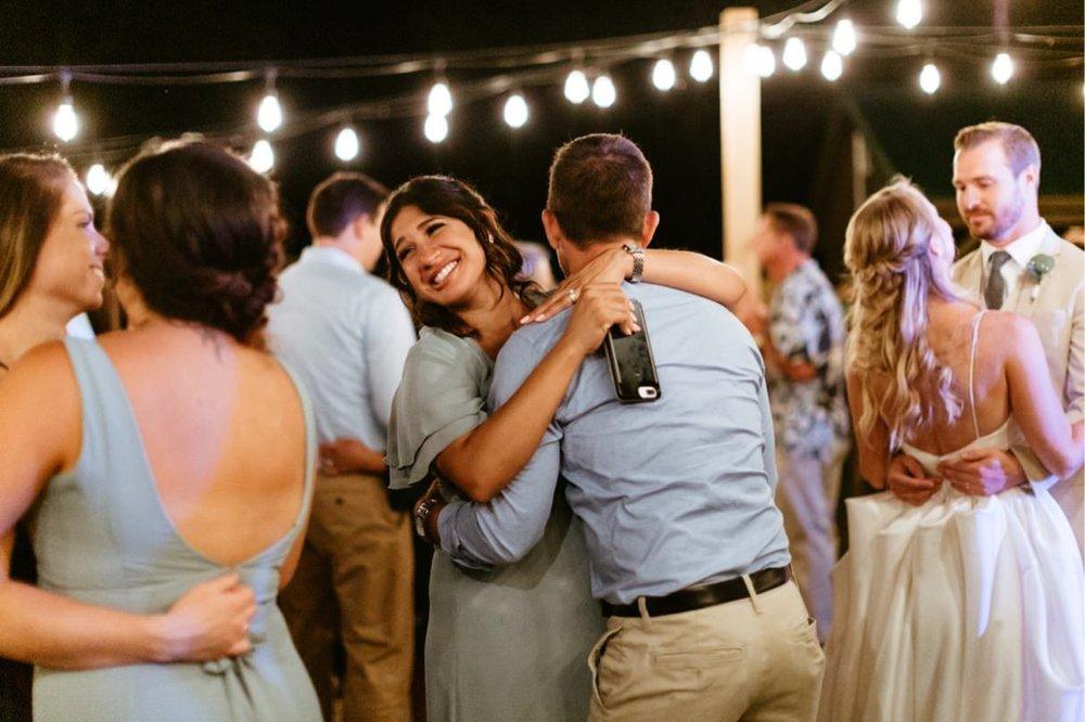 111_18-09-15 Brittany and Corey Wedding Edited-1201.jpg