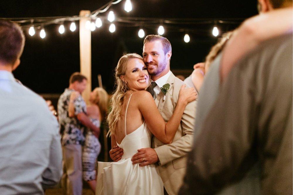 113_18-09-15 Brittany and Corey Wedding Edited-1204.jpg