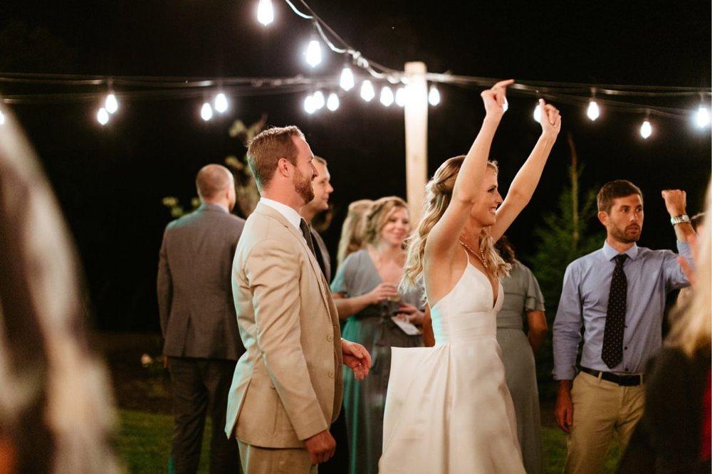 114_18-09-15 Brittany and Corey Wedding Edited-1212.jpg