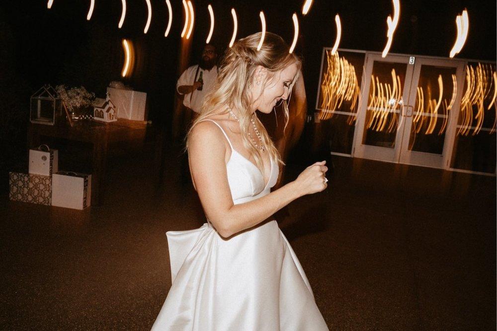 115_18-09-15 Brittany and Corey Wedding Edited-1226.jpg