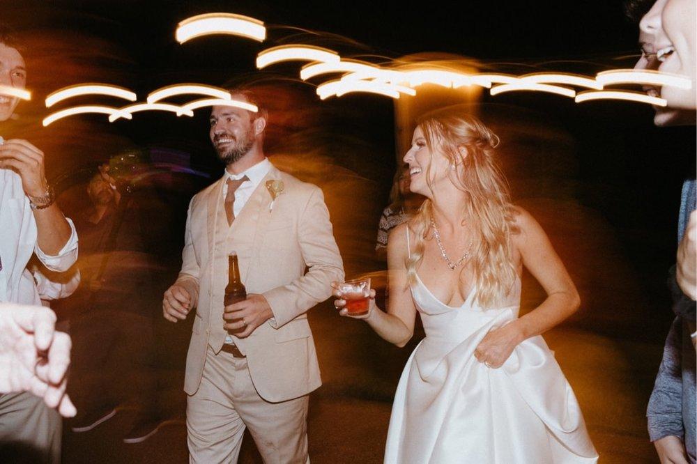 118_18-09-15 Brittany and Corey Wedding Edited-1255.jpg