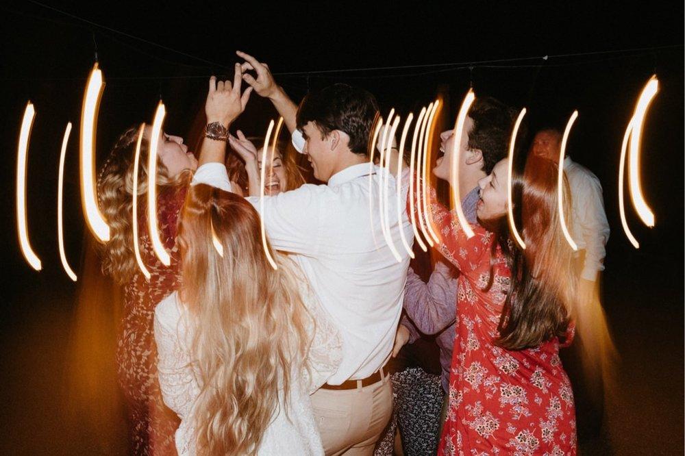 119_18-09-15 Brittany and Corey Wedding Edited-1251.jpg