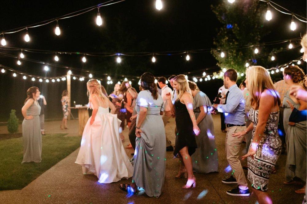 120_18-09-15 Brittany and Corey Wedding Edited-1269.jpg