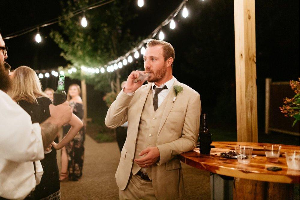 122_18-09-15 Brittany and Corey Wedding Edited-1275.jpg
