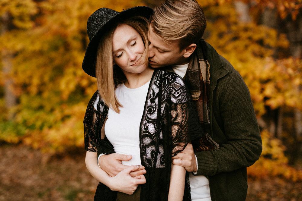 21_18-11-07 Katie and Josh Engagement Edited-110.jpg