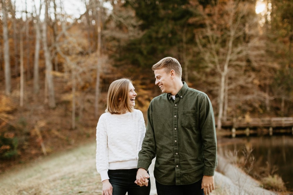 02_18-11-07 Katie and Josh Engagement Edited-4.jpg