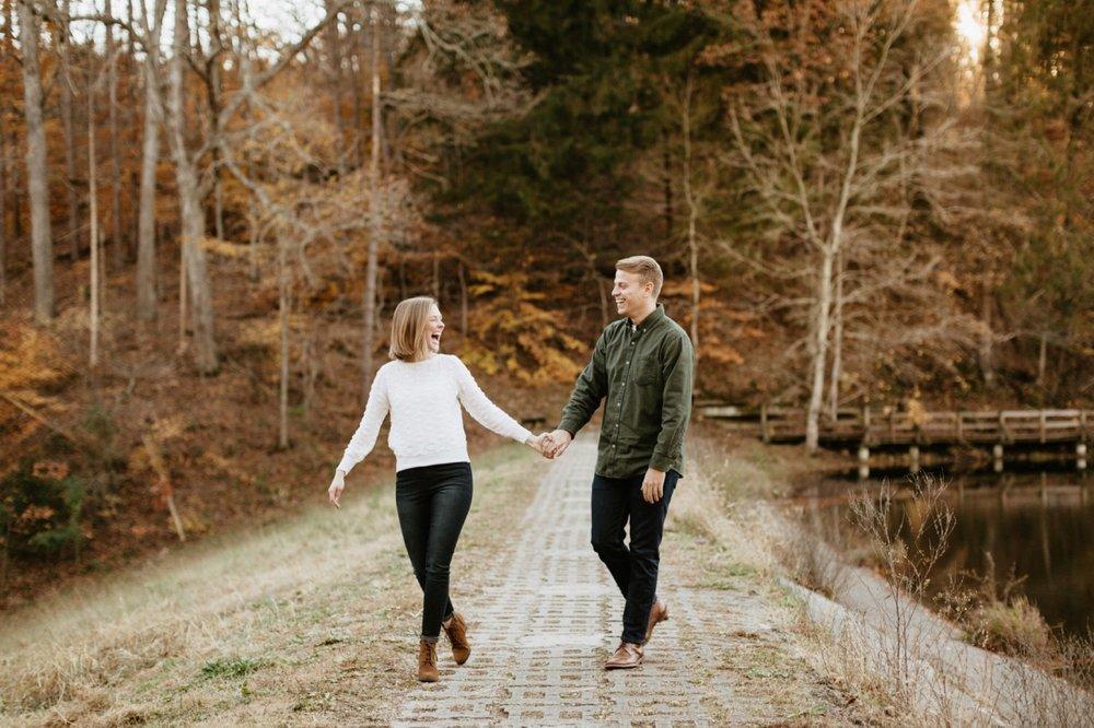 01_18-11-07 Katie and Josh Engagement Edited-8.jpg