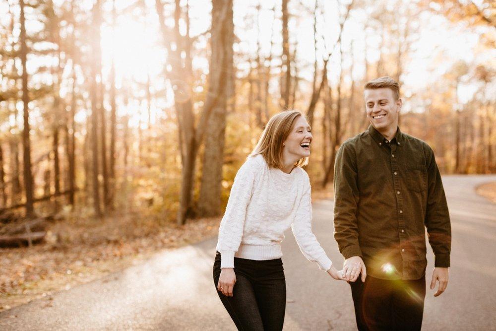 07_18-11-07 Katie and Josh Engagement Edited-33.jpg