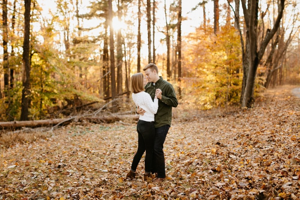 08_18-11-07 Katie and Josh Engagement Edited-39.jpg