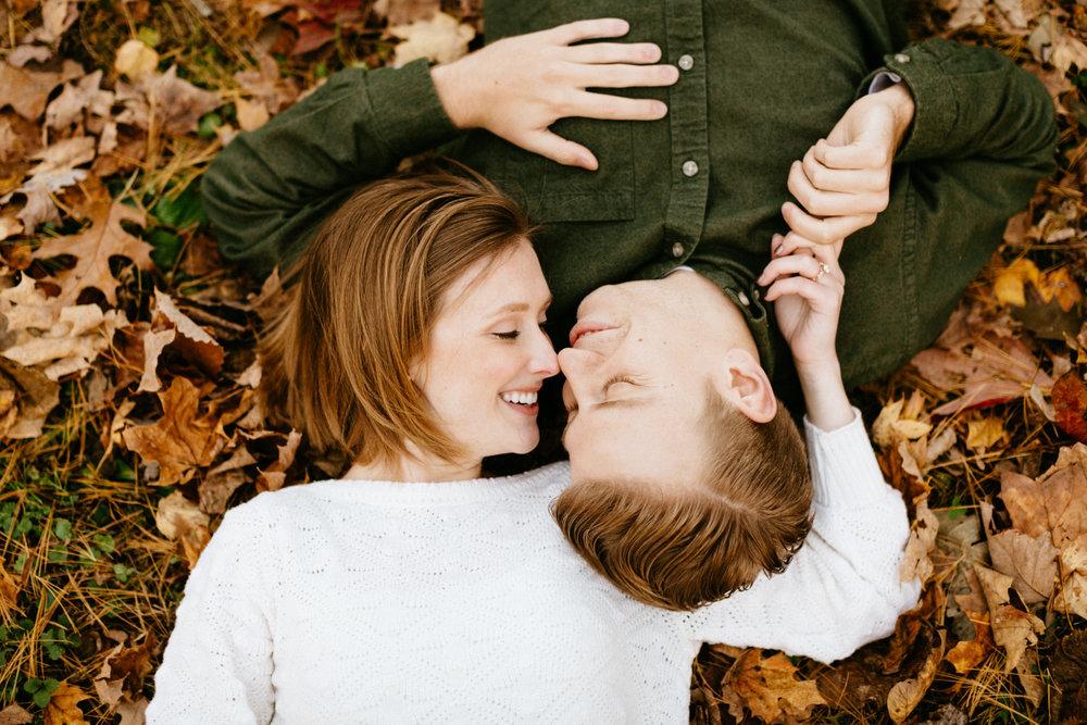 16_18-11-07 Katie and Josh Engagement Edited-77.jpg