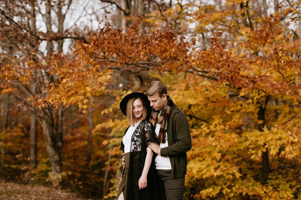 20_18-11-07 Katie and Josh Engagement Edited-98.jpg