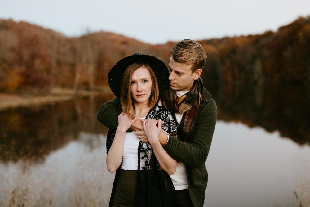 24_18-11-07 Katie and Josh Engagement Edited-123.jpg