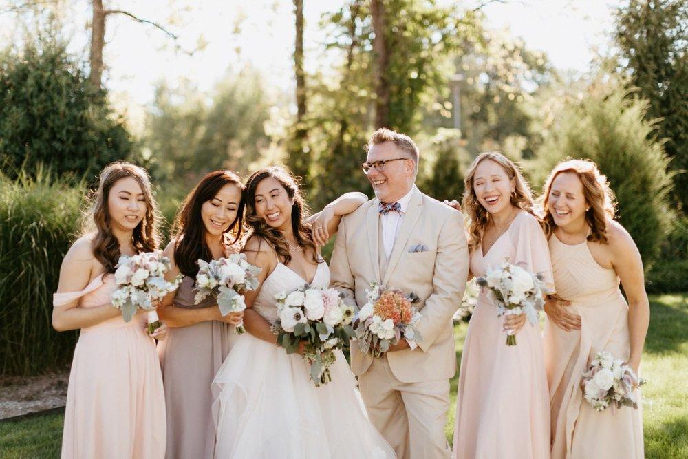 18-09-23 Stephanie and Gabriel Wedding Edited-664_WEB.jpg