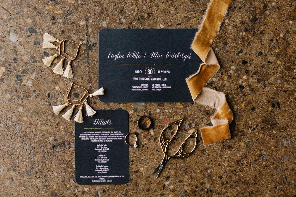 02_19-03-30 Caylen and Max Wedding Previews-3.jpg