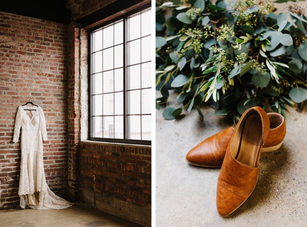 03_19-03-30 Caylen and Max Wedding Previews-2_19-03-30 Caylen and Max Wedding Previews-6.jpg