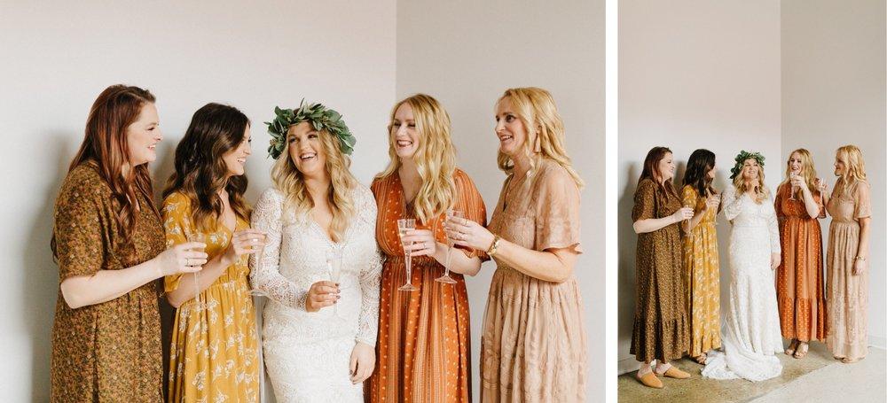 10_19-03-30 Caylen and Max Wedding Previews-20_19-03-30 Caylen and Max Wedding Previews-19.jpg