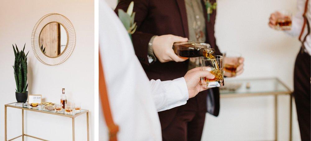 13_19-03-30 Caylen and Max Wedding Previews-28_19-03-30 Caylen and Max Wedding Previews-27.jpg
