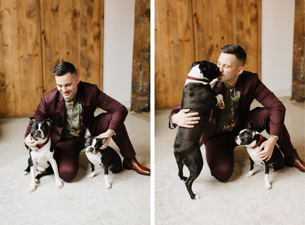 15_19-03-30 Caylen and Max Wedding Previews-26_19-03-30 Caylen and Max Wedding Previews-24.jpg