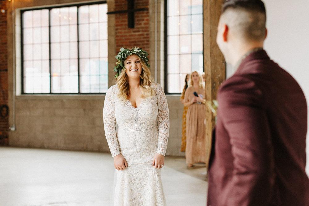 19_19-03-30 Caylen and Max Wedding Previews-36.jpg