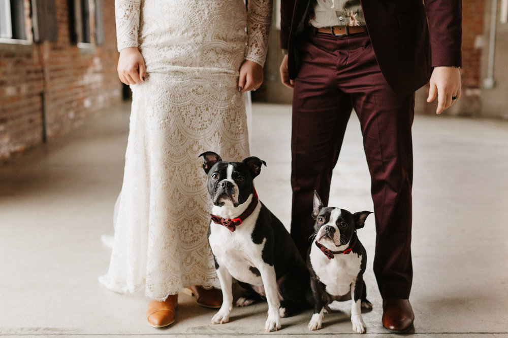 23_19-03-30 Caylen and Max Wedding Previews-44.jpg