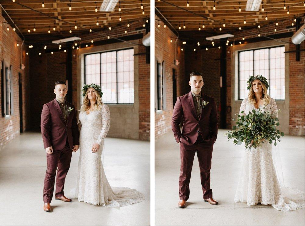 24_19-03-30 Caylen and Max Wedding Previews-53_19-03-30 Caylen and Max Wedding Previews-46.jpg