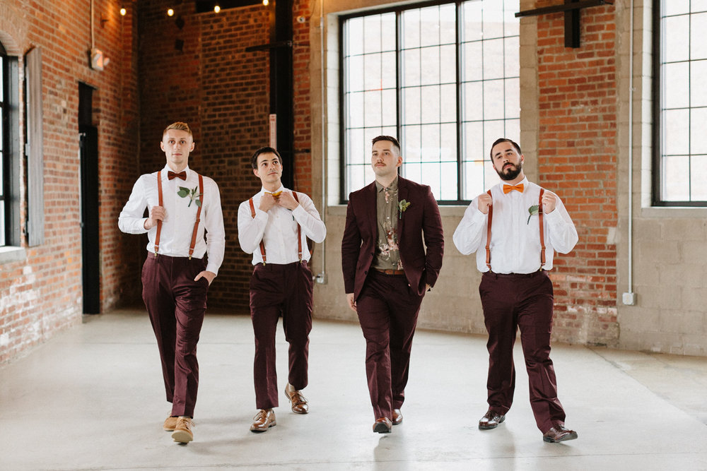 34_19-03-30 Caylen and Max Wedding Previews-73.jpg