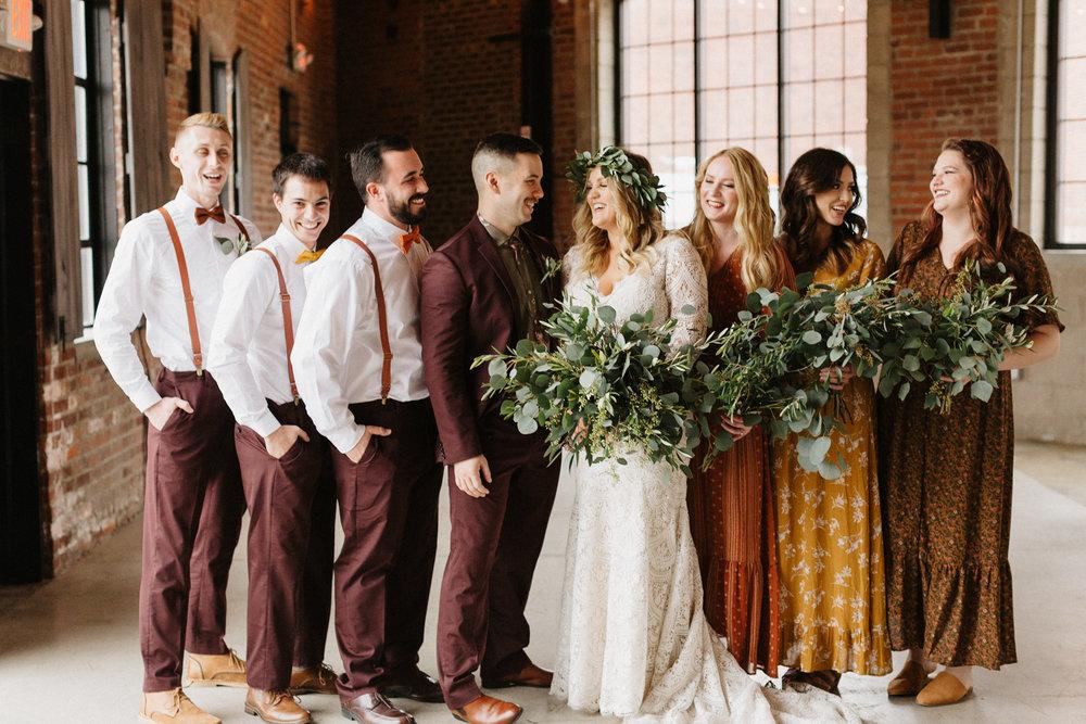 36_19-03-30 Caylen and Max Wedding Previews-75.jpg
