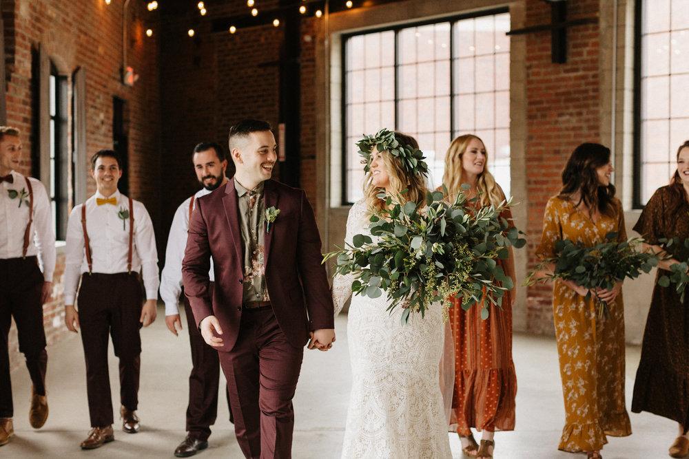 37_19-03-30 Caylen and Max Wedding Previews-76.jpg