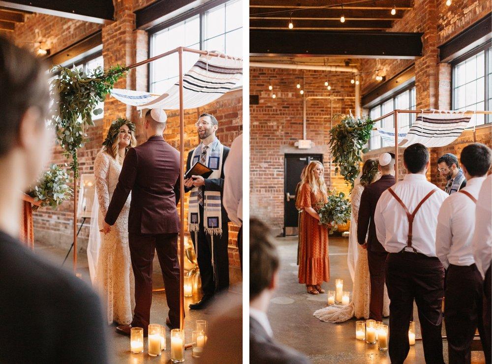43_19-03-30 Caylen and Max Wedding Previews-86_19-03-30 Caylen and Max Wedding Previews-85.jpg