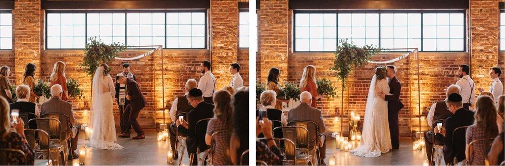 45_19-03-30 Caylen and Max Wedding Previews-90_19-03-30 Caylen and Max Wedding Previews-89.jpg