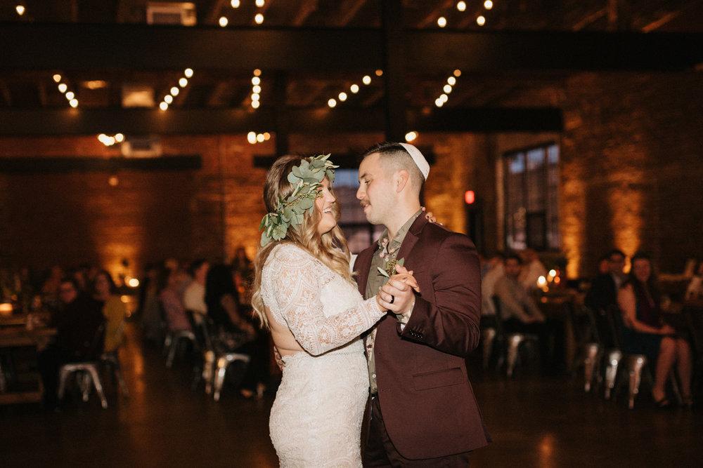 49_19-03-30 Caylen and Max Wedding Previews-98.jpg