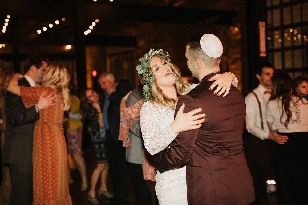 50_19-03-30 Caylen and Max Wedding Previews-99.jpg
