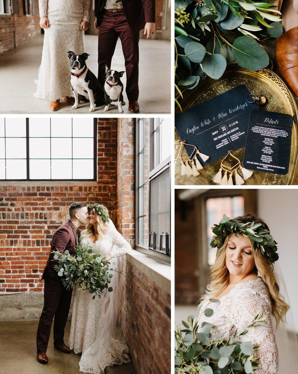 19-03-30 Caylen and Max Wedding Previews-44_WEB.jpg