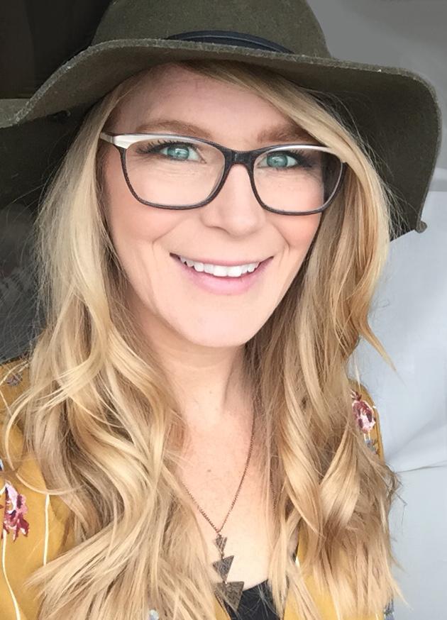 Ashley Plauche Headshot 02.jpg
