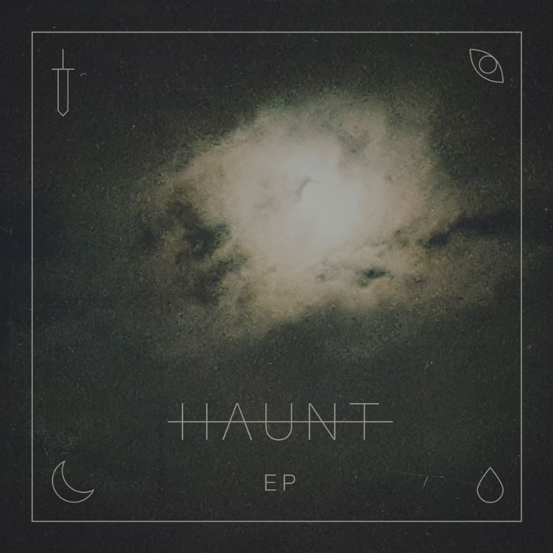 HAUNT_EP_artwork.jpg