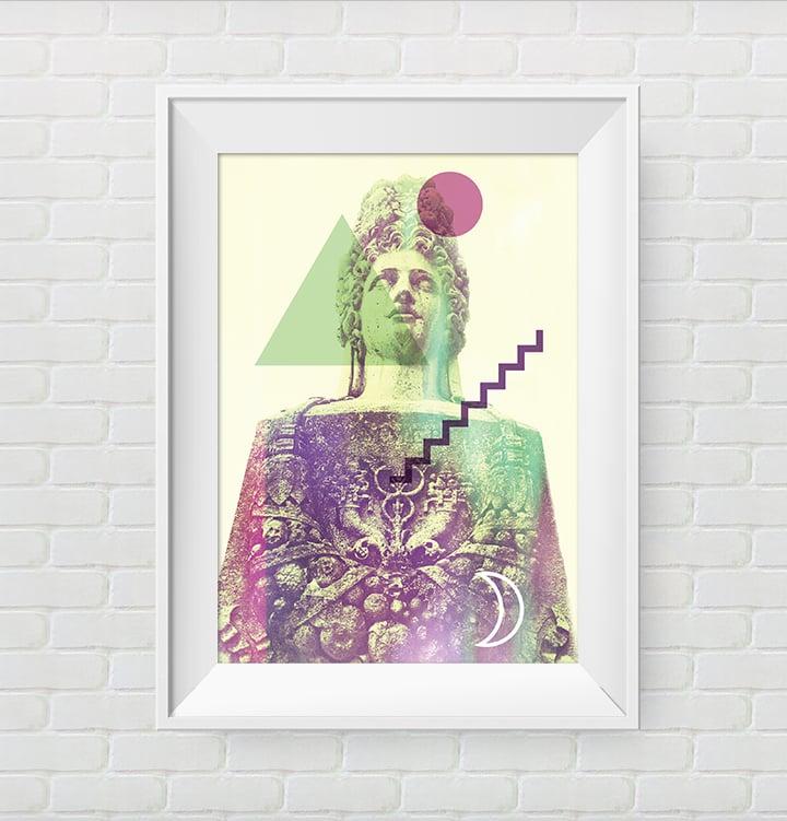 MockUp_NeonCathedral_Print1.jpg