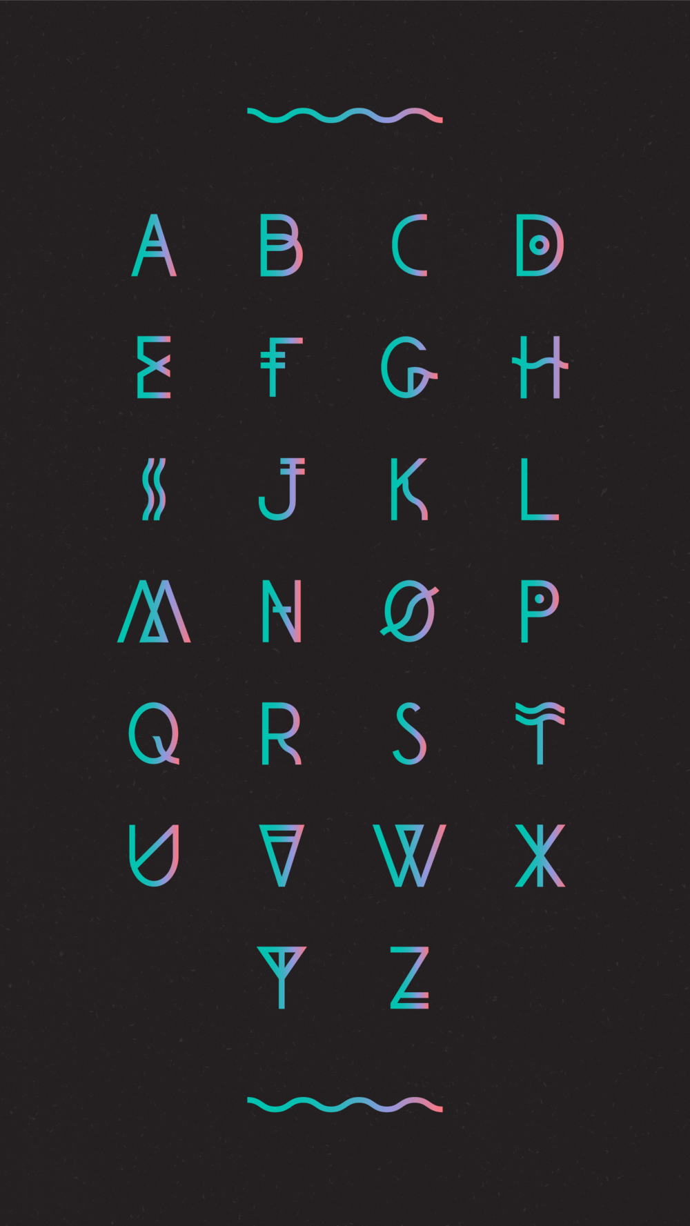 TypeDesigns_Paracosm_2.png