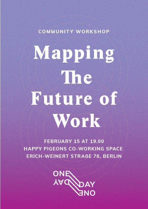 OneDayDayOne_Workshop_Invites_D.png