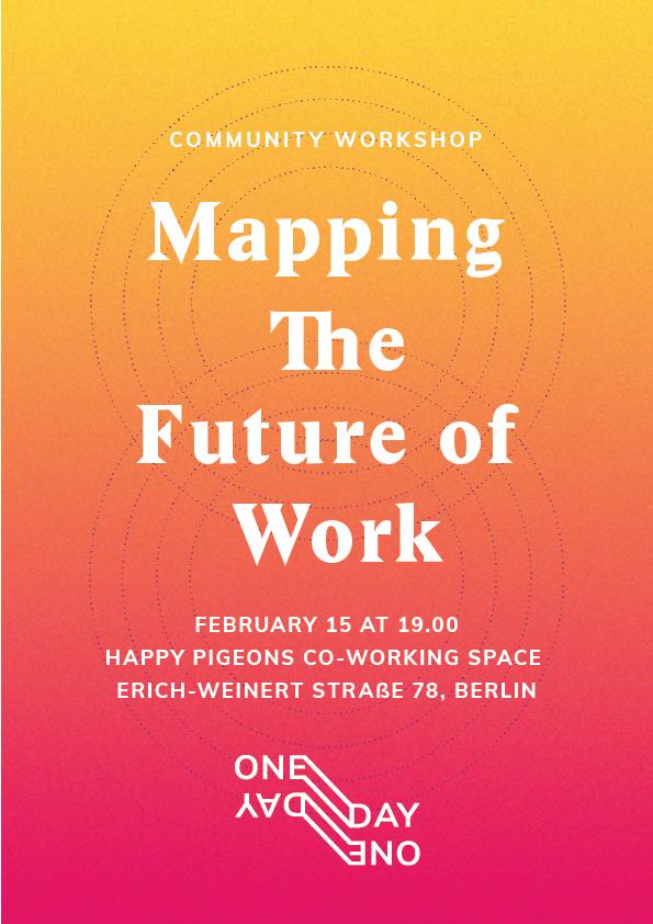OneDayDayOne_Workshop_Invites_C.png