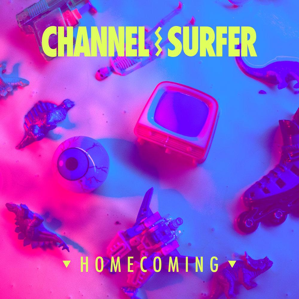 Channel_Surfer_Homecoming_Album_Art2.jpg