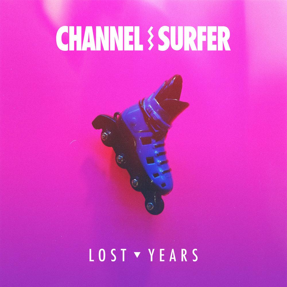 CS_single_lost_years.jpg